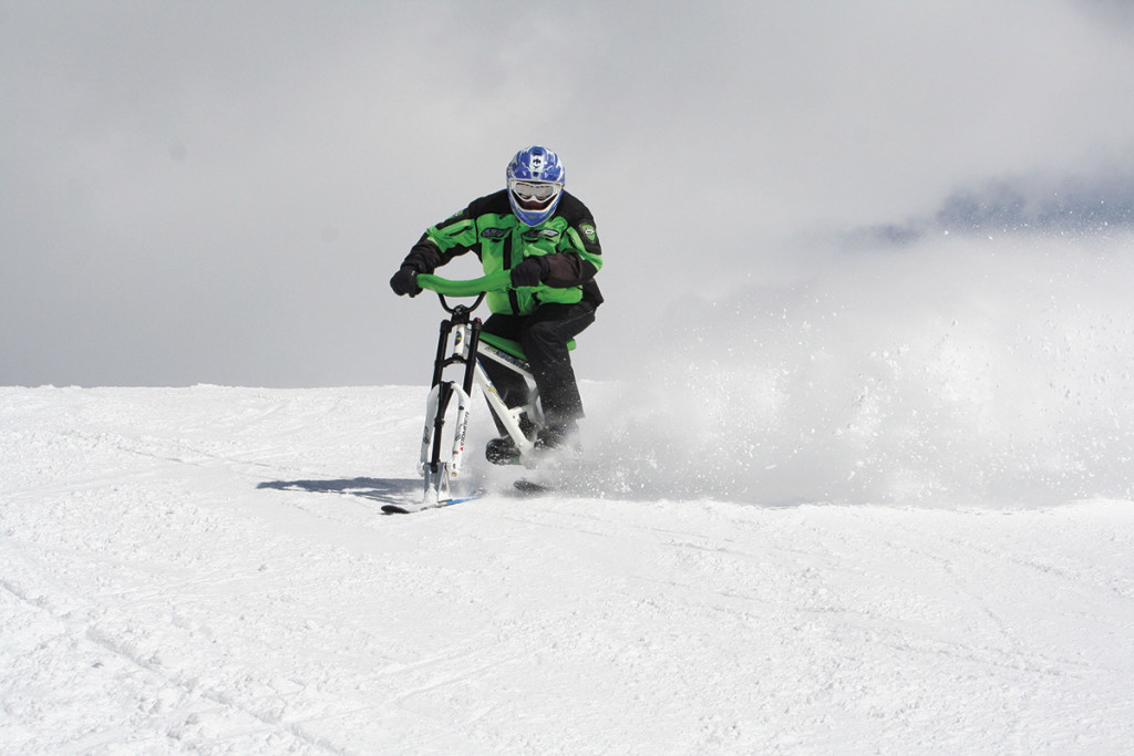 ski_bike_durango